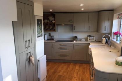 Kitchens 32