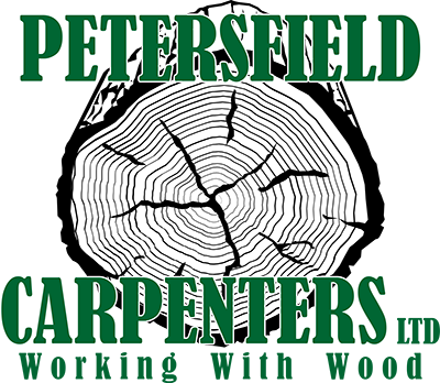 Petersfield Carpenters